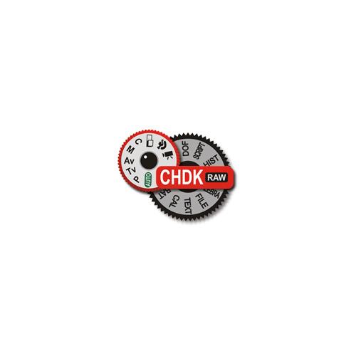 350d boot from cf card - DSLR Hack development - CHDK Forum